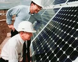 Fotovoltaico cosa sono i certificati bianchi