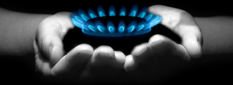 Gestione vettori energia