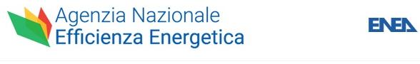 Portale ENE A Diagnosi Energetiche 102