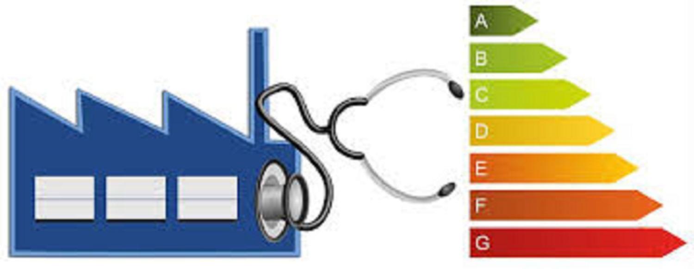 Diagnosi energetiche