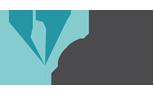 CSEA portale energivori